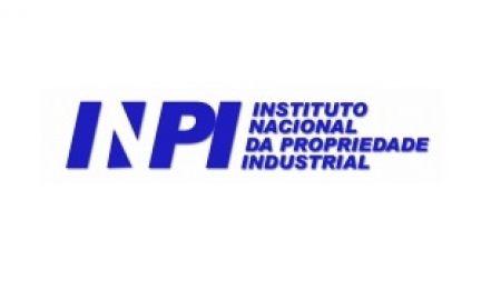 Ternamp | Brasil terá via rápida para análise disputa em patente