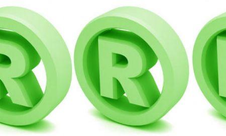 Ternamp | INPI apresentou o primeiro balanço das patentes verdes